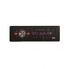 Автомагнитола SP-1904 USB, AUX, SD