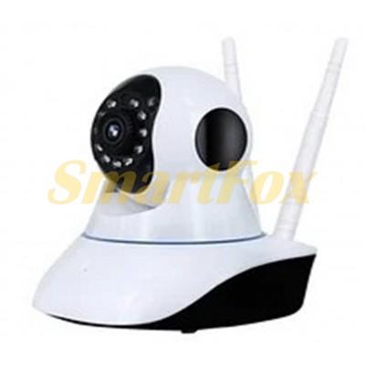 IP-камера EC-37