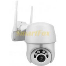 IP-камера EC-76