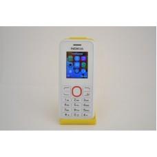 Мобильный телефон Nokia 2040