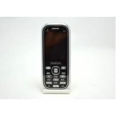 Мобильный телефон Nokia M65 с GPRS