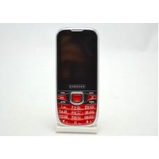 Мобильный телефон Samsung LY209