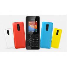 Мобильный телефон Nokia-108