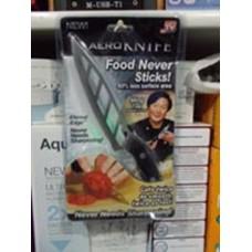 Нож для овощей (MH 21)