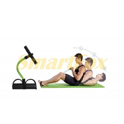 Фитнес-тренажер Pull Reducer TV03-23