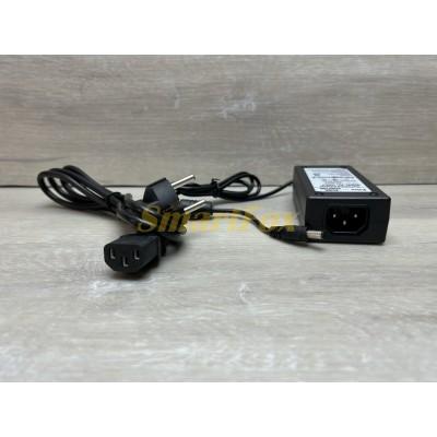 Блок питания SL-1203-A 12/3A 5.5*2.5