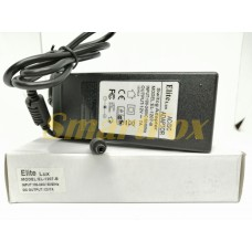 Блок питания SL-1207-B 12/7A 5.5*2.5