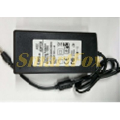 Блок питания SL-1208-B 12/8A 5.5*2.5