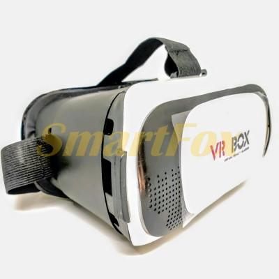 Очки виртуальной реальности VR PRO