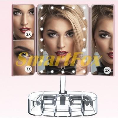 Зеркало LED SL-1255