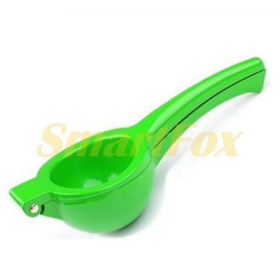 Соковыжималка/сквизер/пресс для цитрусовых (пластик) SL-1271