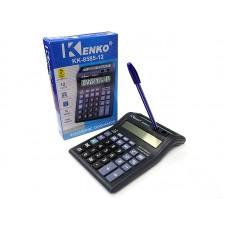 Калькулятор CAL-8585-12