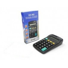 Калькулятор CAL-402