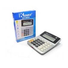 Калькулятор CAL-800A