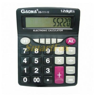 Калькулятор CAL-111-12