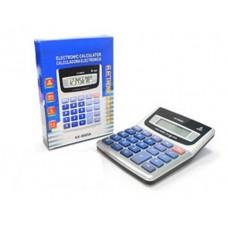 Калькулятор CAL-8985A
