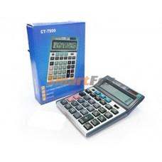 Калькулятор CAL-7999