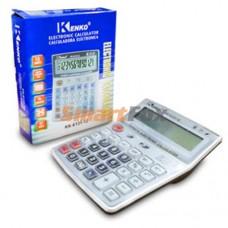 Калькулятор CAL-6131