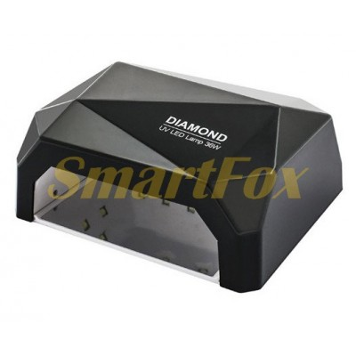 Лампа для полимеризации UV LAMP 36W DIAMOND