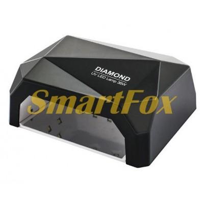 Лампа для полимеризации UV LAMP 36W DIAMOND
