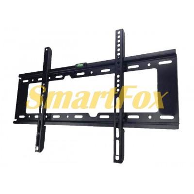 Крепеж настенный для телевизора (размер 32