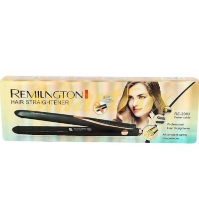 Утюжок для выравнивания волос Remingstone RE-2083