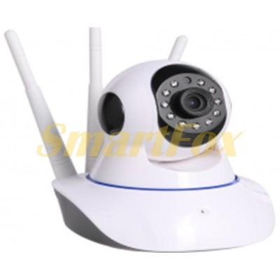 Камера видеонаблюдения HD Wi-Fi B83