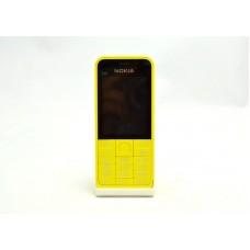 Мобильный телефон Nokia 220 с GPRS