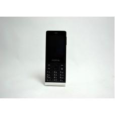 Мобильный телефон Nokia 515 с GPRS