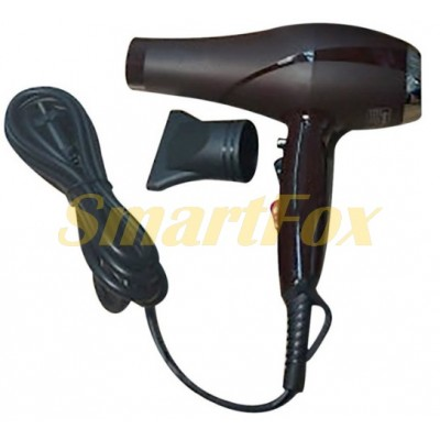 Фен для волос Gemei GM-1774 2400Вт