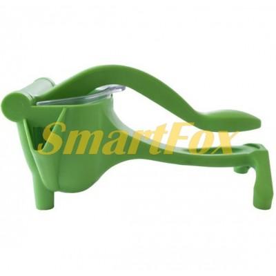 Соковыжималка для цитрусовых 1281 (пластик)