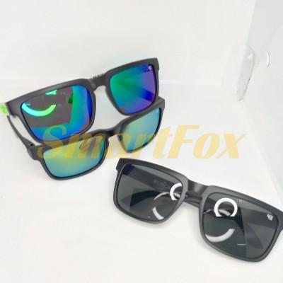 Солнцезащитные очки SPY+ 045