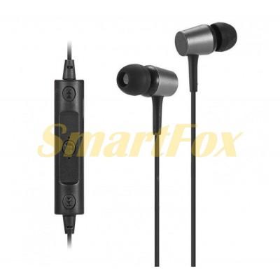 Наушники беспроводные Bluetooth W3