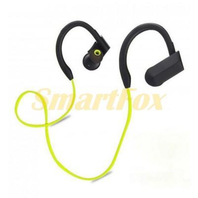 Наушники беспроводные Bluetooth W4