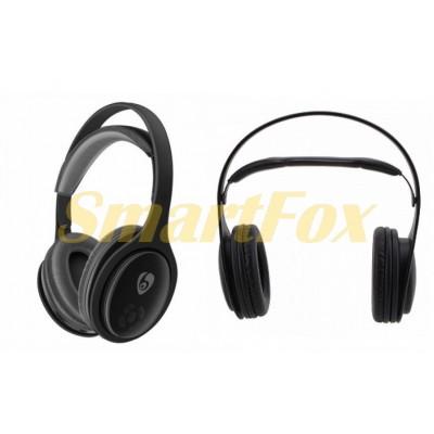 Наушники беспроводные Bluetooth OVLENG MX555