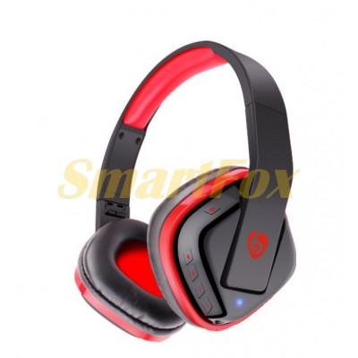 Наушники беспроводные Bluetooth OVLENG MX222