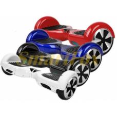 Гироборд Smart Balance 6.5