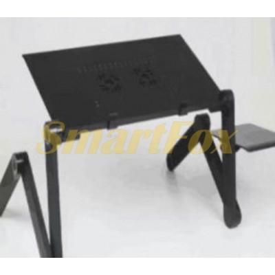 Подставка-стол под ноутбук (90831)