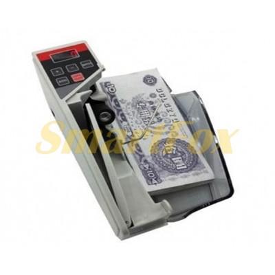 Машинка для подсчета денег (90873)