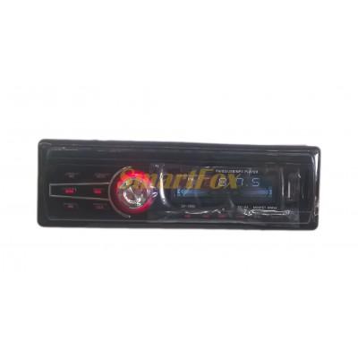 Автомагнитола SP-1583 USB/MP3/FM