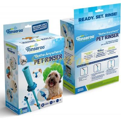 Инструменты для чистки домашних животных SL-1069