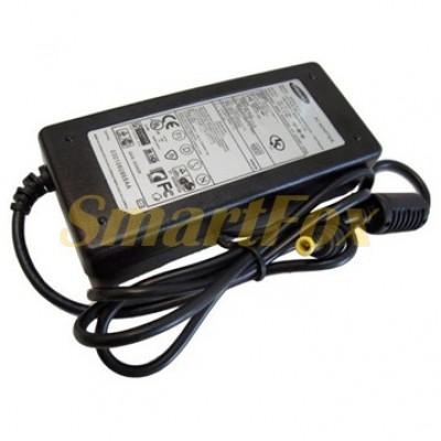 ЗУ для ноутбуков SAMSUNG 19V 3,16A (5,0х3,0)