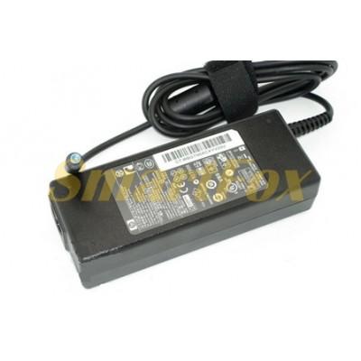 ЗУ для ноутбуков HP 19.5V 4.62A (4.5*3.0)