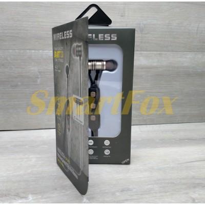 Наушники беспроводные Bluetooth  SQ-BT-730