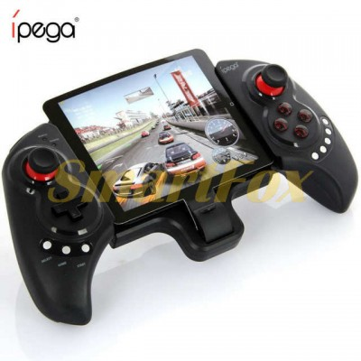 Игровой манипулятор (джойстик) Ipega-9023 под телефон/планшет/смарт ТВ