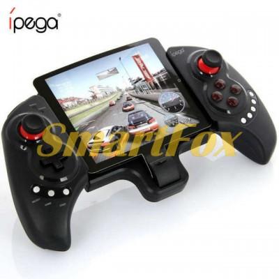 Игровой манипулятор (джойстик) Ipega 9023
