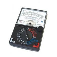 Мультиметр TS 360 TRD