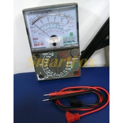 Мультиметр TS 360 TRE