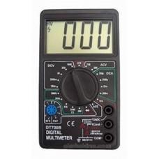 Мультиметр TS 700 B