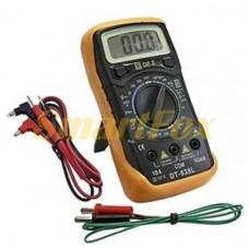 Мультиметр TS 830 LN (1 сорт)